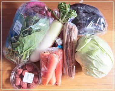 0210-野菜