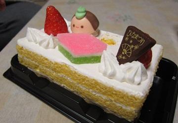0303-ケーキ2
