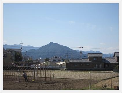0311-虎丸山