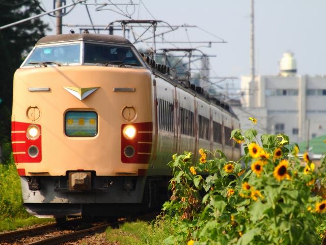_MG_9902.jpg
