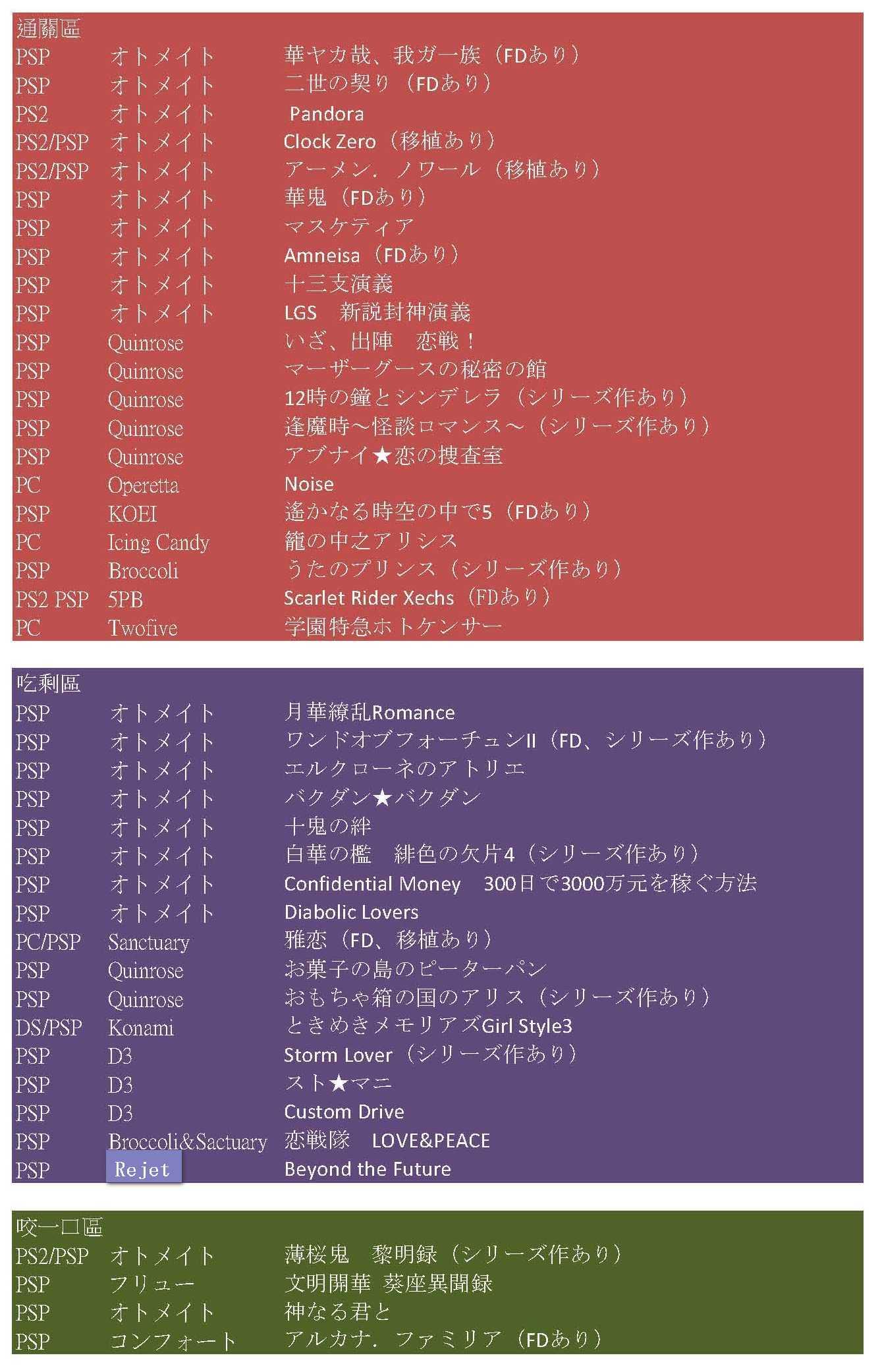 GAME_頁面_1