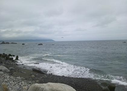 岩手からの海_R