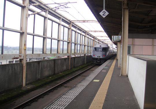 ④国分駅から西都城まで_R