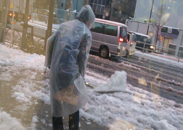 雪かき (1)_R
