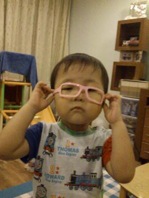 DSC_0033_convert_20120516001141.jpg