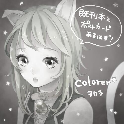 colorer_0.jpg