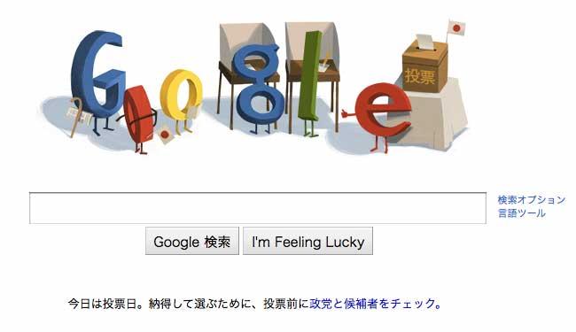 Google_top20121216.jpg