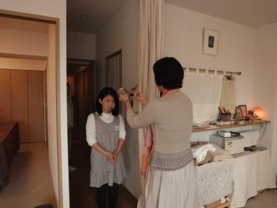 2012.4大阪女神ワーク 011