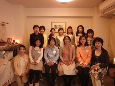 2012.4大阪女神ワーク 029