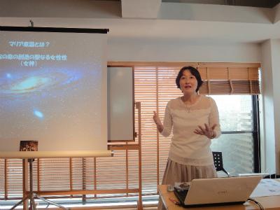 2012.6.3東京女神ワーク 005