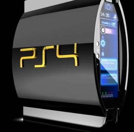 PS4のコントローラクソワロタwwwwwww