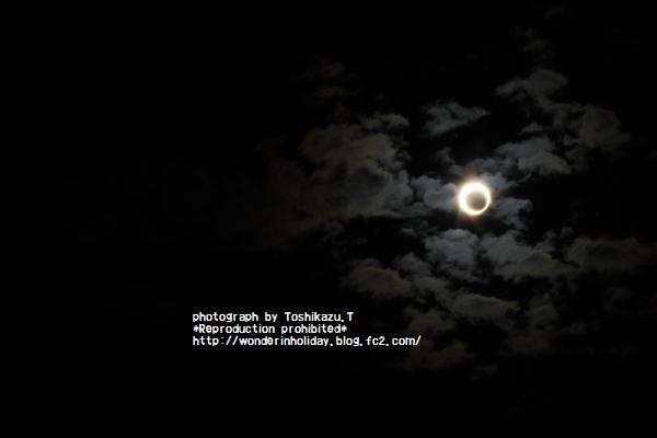 IMG_4319s_20121231185427.jpg