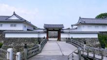 霞城公園2