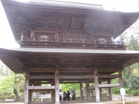 円覚寺426