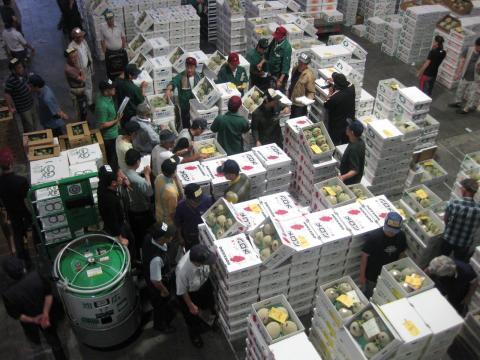 札幌中央卸市場721