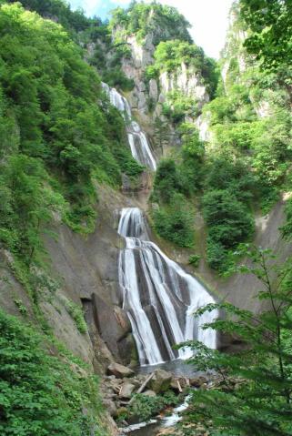 羽衣の滝720