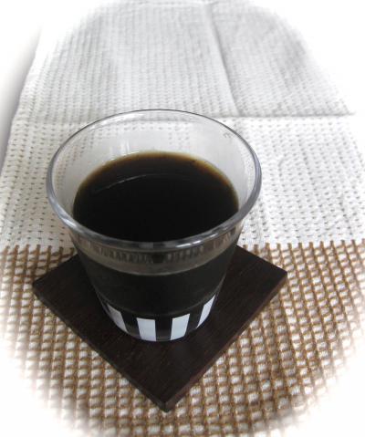 アイスコーヒー818