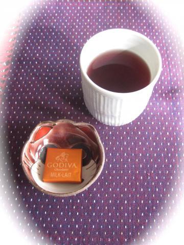 黒豆茶1030