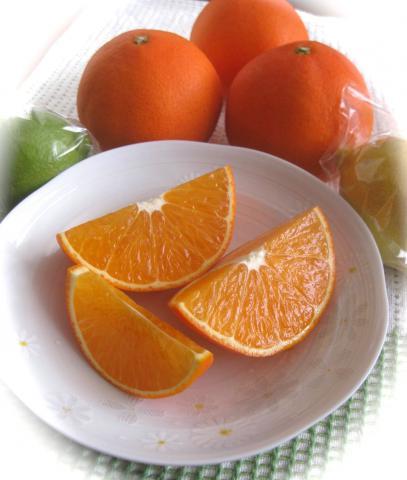 べっぴんオレンジ1220