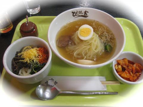 盛岡冷麺116