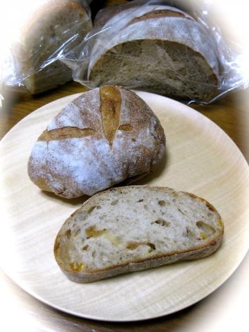 ソーケシュ製パン0105