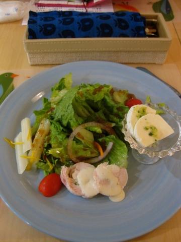 野菜大好きセット0111