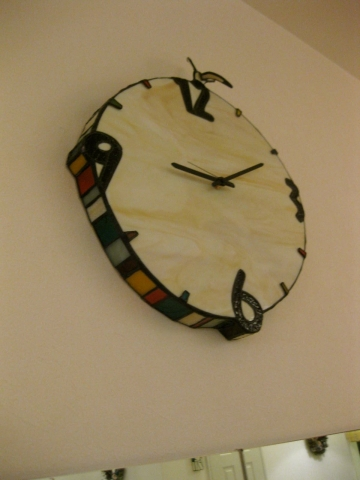 時計0111