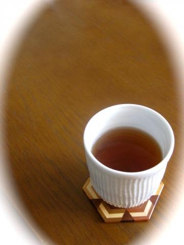 くきほうじ茶0119