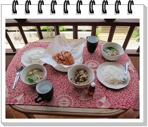 01_Thai_IMG_1462_300f.jpg