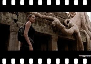 Tomb Raider1c_300