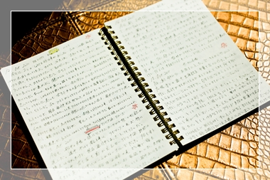 AKITAKAO-0015_380f.jpg