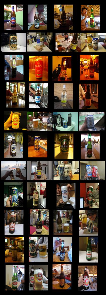 Beer_tana.jpg