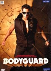 Bodyguard_250.jpg