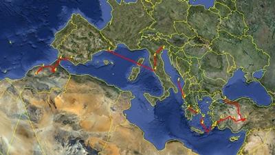 Europe_400x226.jpg