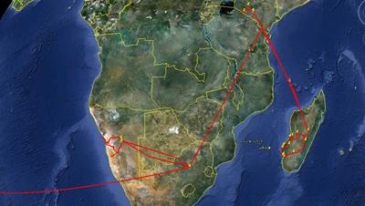 South_Africa_400x226.jpg