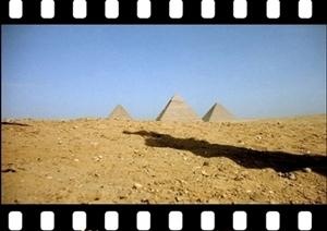 fall_egypt_300.jpg