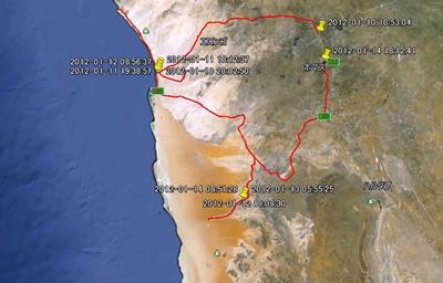 namibia_400x256.jpg