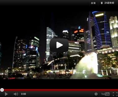 singapore_0_380.jpg
