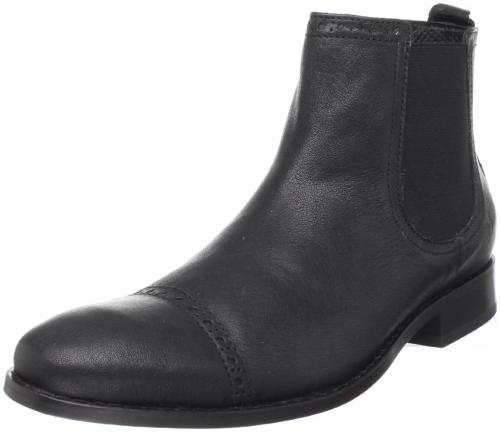 Cole+Haan+Air+Colton+Chelsea+Boots01_convert_20120906064630.jpg