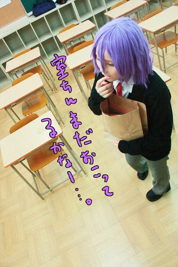 _MG_3473_R.jpg