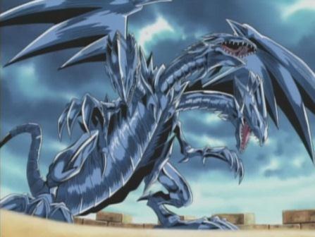 #024_青眼の究極竜