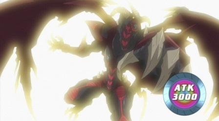 #008_「レッド・デーモンズ・ドラゴン」