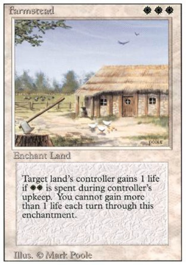 Farmstead.jpg