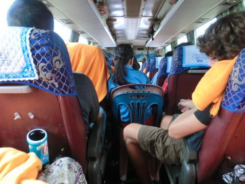 バスの中_convert_20120825060054