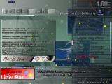 screen00036.jpg