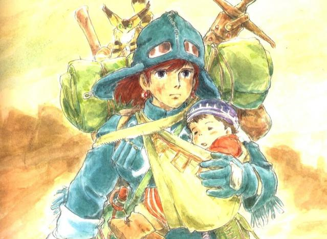 1235669224_nausicaa_of_the_valley_of_the_wind_wallpapers_n001.jpg