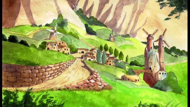Miyazaki__s_Valley_of_Dreams_by_hcollazo2000.jpg