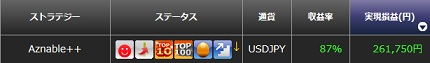 0911e1.jpg