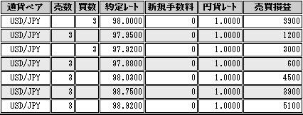 1022m12345678.jpg