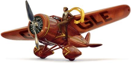 20120724-earhart12-hp.jpg
